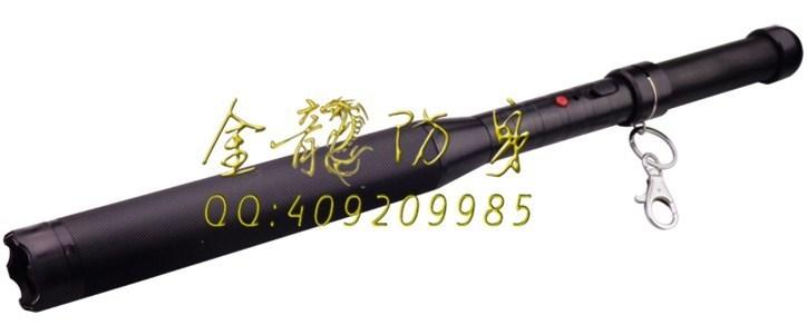 TW-1108L棍型高压电警棍